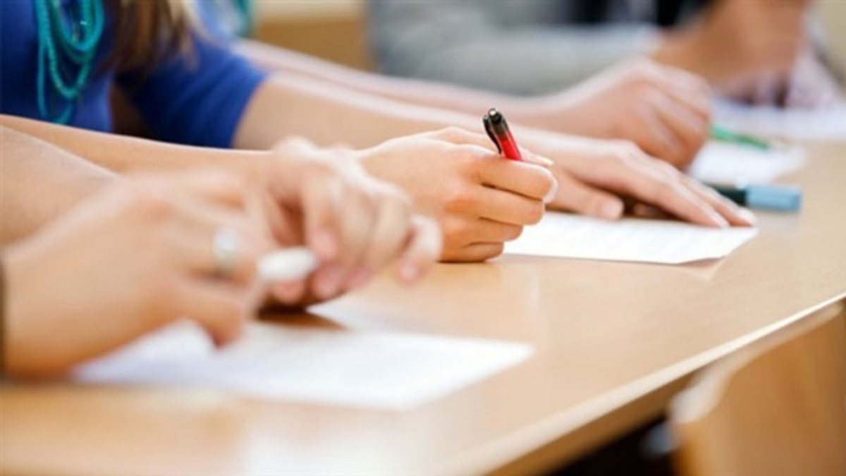 Liselerde sorumluluk sınavı ne zaman? MEB 2021 sorumluluk sınavı tarihleri..