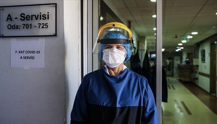 Malatya İl Sağlık Müdürü açıkladı: 1 haftada yüzde 20 artış