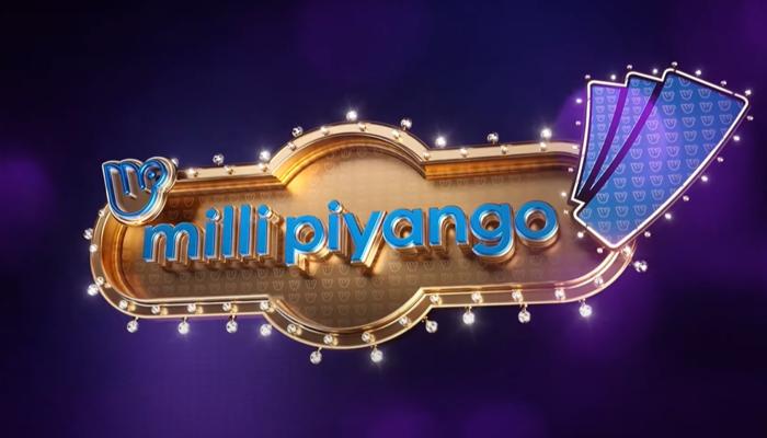 Milli Piyango çekiliş sonuçları açıklandı! İşte Milli Piyango sorgulama 19 Ekim 2020!