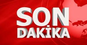 Balıkesir ve İzmir'de uyuşturucu operasyonu