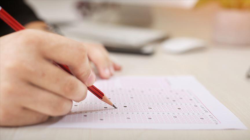 ÖSYM Başkanı Aygün'den ertelenen sınavlarla ilgili açıklama