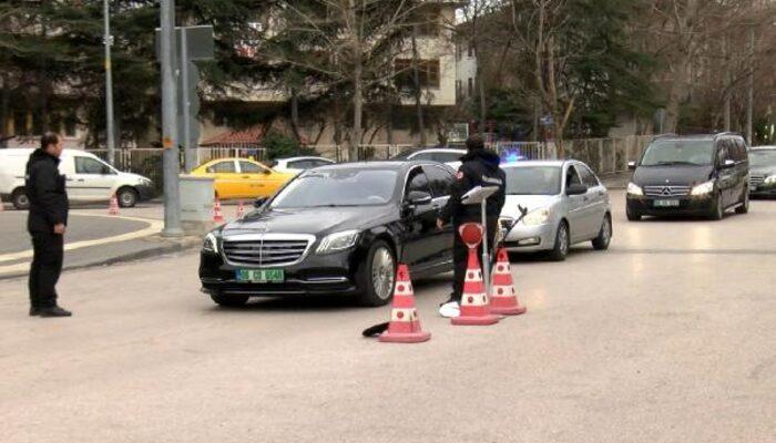 Son dakika: Ankara'daki kritik İdlib müzakereleri sona erdi