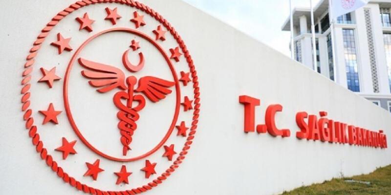 SON DAKİKA HABERİ: 3 Ağustos 2021 koronavirüs tablosu açıklandı! İşte Türkiye'de son durum