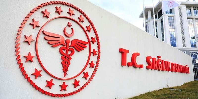 SON DAKİKA HABERİ: 5 Ağustos koronavirüs tablosu açıklandı! İşte Türkiye'de son durum