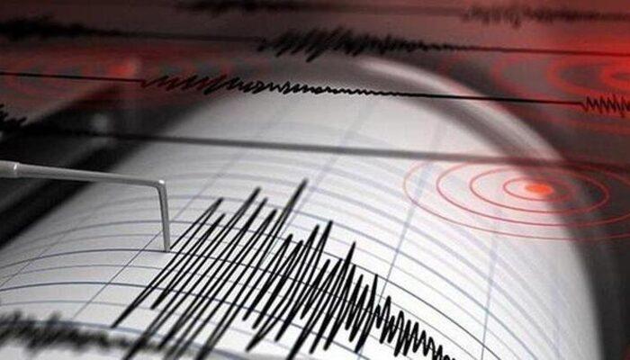 span style=color:unsetSon dakika: Manisada deprem! (AFAD-Kandilli.../span