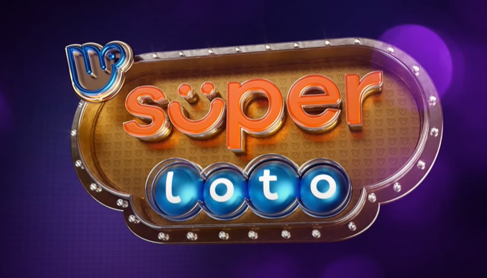Süper Loto sonuçları açıklandı mı? 27 Ekim Süper Loto çekilişi saat kaçta yapılacak? 27 Ekim Süper Loto sonuçları sorgulama