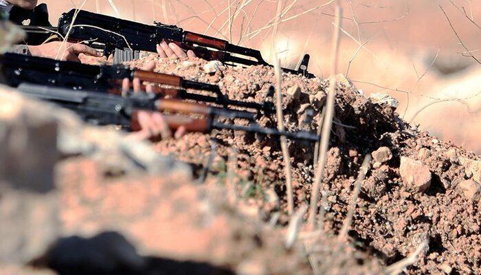Terör örgütü PKK'yı koronavirüs vurdu! Ölüler ve durumu ağır olanlar var