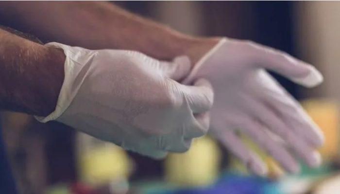 Tunceli'de eldiven takma zorunluluğu kararı! Valilik duyurdu