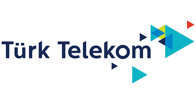 Türk Telekomdan esnaf ve KOBİlerin...