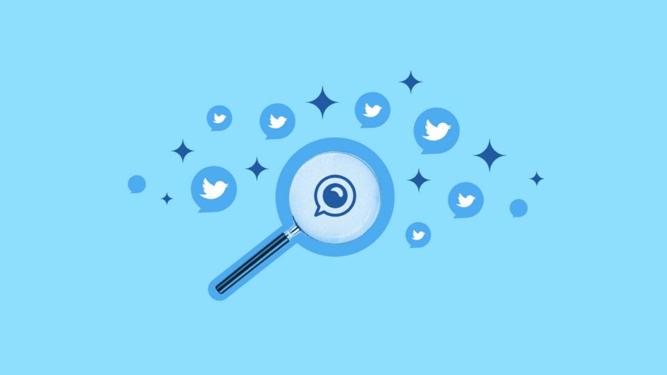 Twitter'ın yeni topluluk tabanlı doğrulama sistemi Birdwatch