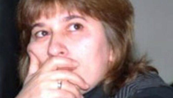 Ünlü mafya babasının eşi Hülya Ağansoy hayatını kaybetti
