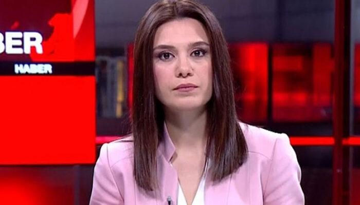 Ünlü sunucu Büşra Sanay, ekranlara dönüyor