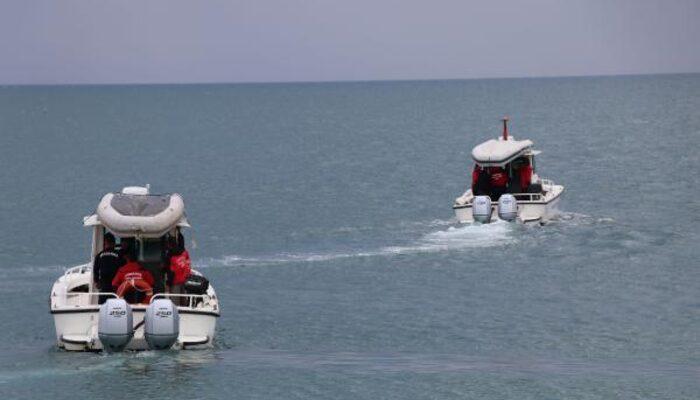 span style=color:unsetVandaki tekne faciasında ölü sayısı.../span