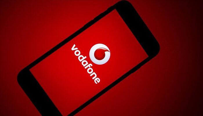 span style=color:unsetVodafone internet çöktü mü? Vodafoneda.../span