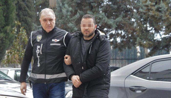span style=color:unsetYalova Belediyesindeki yolsuzluk soruşturmasında.../span