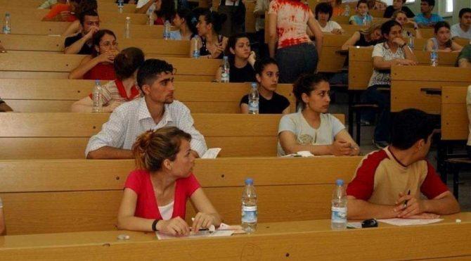 YKS başvuruları ne zaman başlıyor? Yükseköğretim Kurumları Sınavı ne zaman yapılacak?
