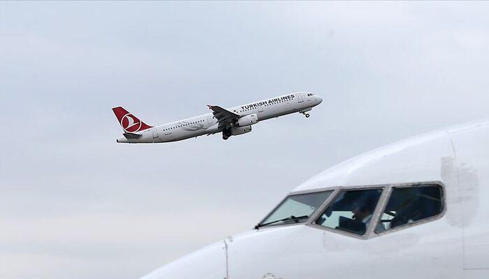 THY uçuşlara ne zaman başlayacak? Bilal Ekşi'den açıklama