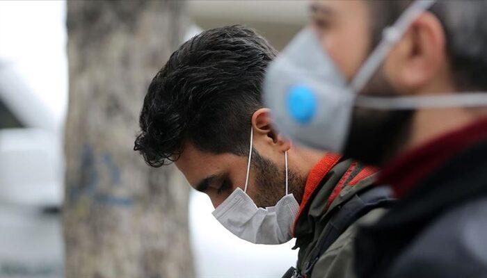Türk öğrencilerin İngiltere'den Türkiye'ye dönüş ve karantina öyküsü