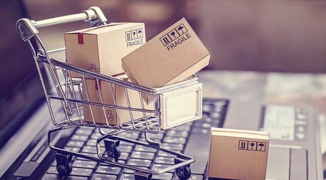 Türkiye alışveriş yaparken en fazla yorum okunan ülke: Yorumlar alışveriş tercihlerini etkiliyor mu?