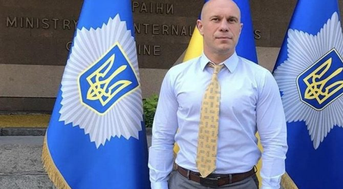 Ukraynalı vekilden skandal öneri: Faturalarını ödeyemeyen organlarını satsın