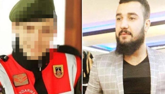 Uzman çavuşun arkadaşını kazara vurduğu iddiası! Hayatını kaybetti