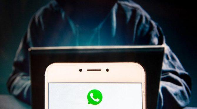 WhatsApp kullananlar özel günlere dikkat! Kutlama mesajları…