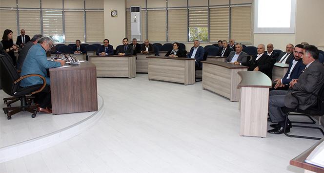 Yalova ile Sabiha Gökçe Havaalanı arasındaki ulaşımı YATUB çözecek