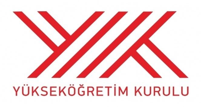 YÖK: 'İstanbul Şehir Üniversitesi'nin faaliyetinin geçici olarak durdurulmasına karar verilmiştir'