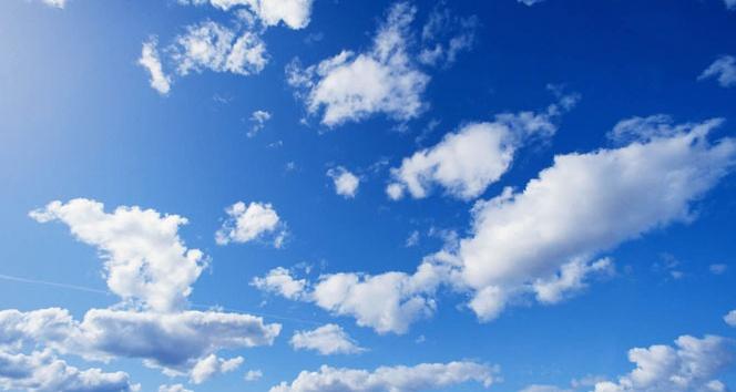 Yurtta bugün hava nasıl olacak